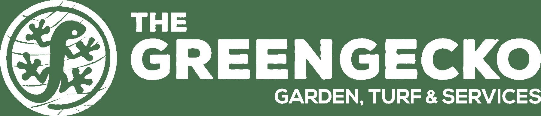 The Green Gecko